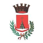 Comune Montichiari