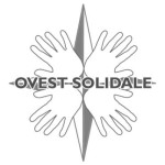 BresciaSolidale-Logo