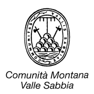 CMValSabbia-Logo