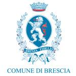 ComuneBS-Logo