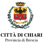 ComuneChiari-Logo