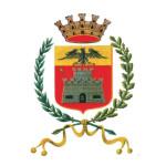 ComunePalazzolo-Logo