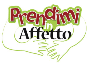 PrendimiInAffetto-Logo