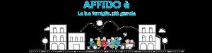 affido-header-a