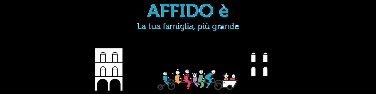 Affido Brescia