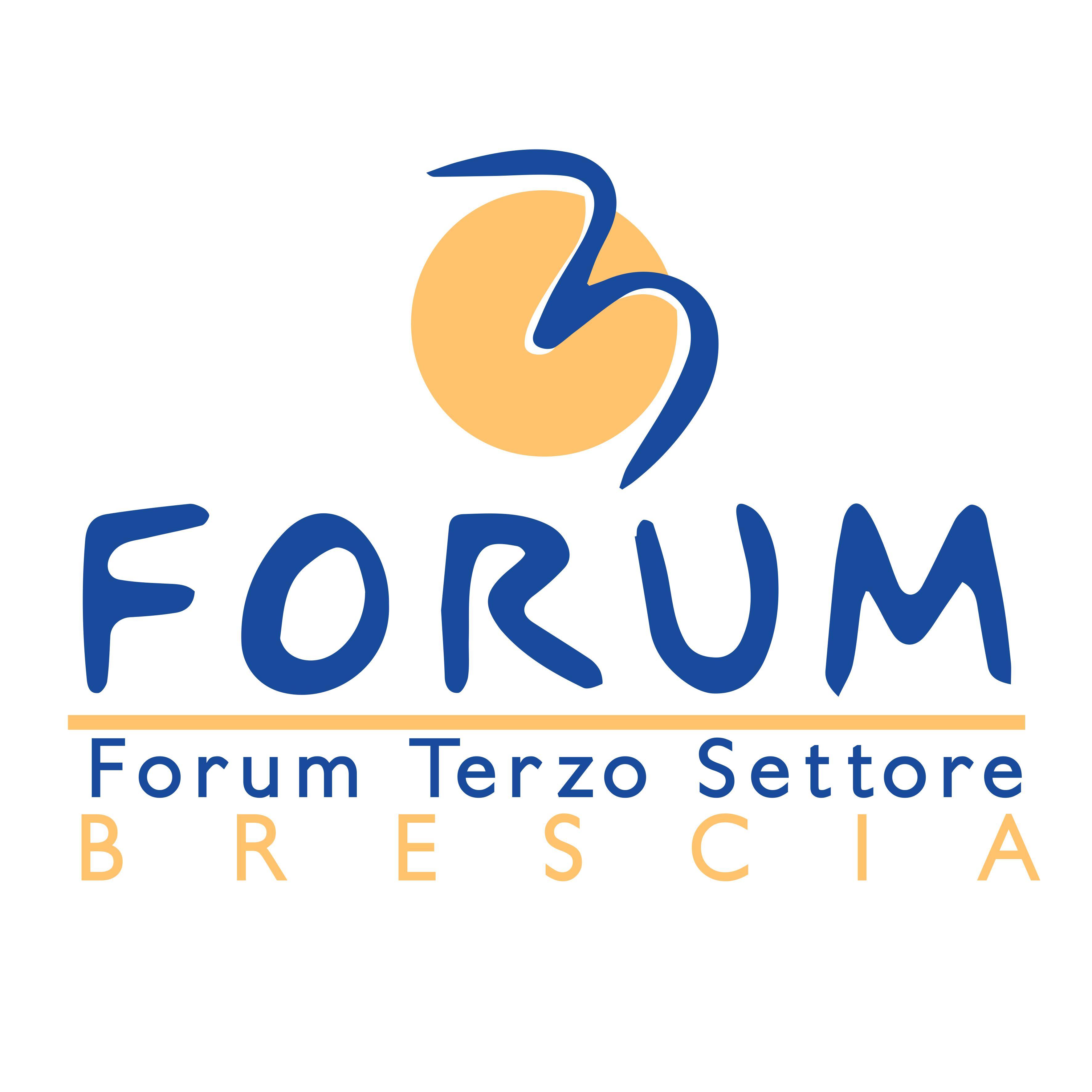 Logo FTS